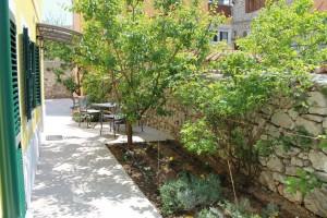 guesthouseankora-skradin22