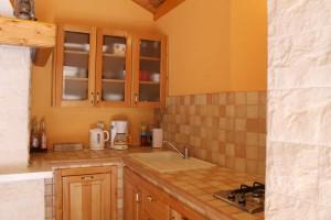 guesthouseankora-skradin25