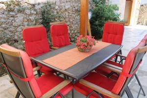 guesthouseankora-skradin28