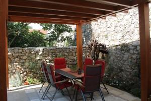 guesthouseankora-skradin29