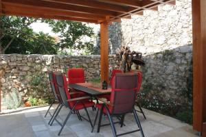 guesthouseankora-skradin30