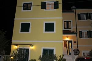 guesthouseankora-skradin32