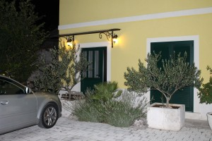 guesthouseankora-skradin33