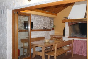 guesthouseankora-skradin34