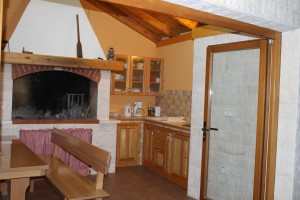 guesthouseankora-skradin35