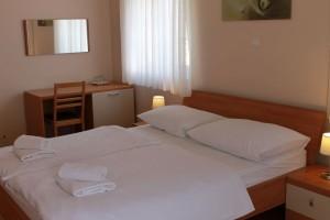 soba1-guesthouseankora1