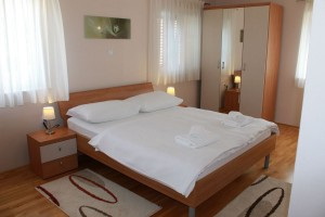 soba1-guesthouseankora2