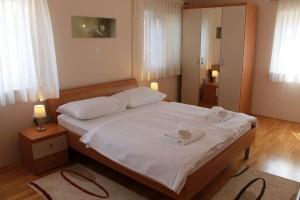 soba1-guesthouseankora3