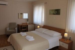 soba1-guesthouseankora4