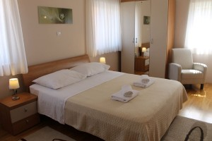 soba1-guesthouseankora5