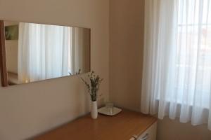 soba1-guesthouseankora6