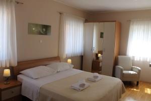 soba1-guesthouseankora7