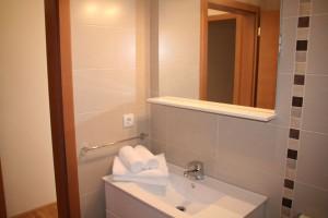 soba1-guesthouseankora8