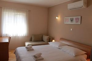 soba2-guesthouseankora3