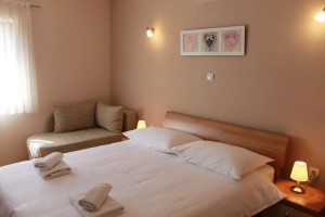 soba2-guesthouseankora4