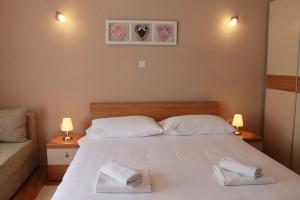 soba2-guesthouseankora5
