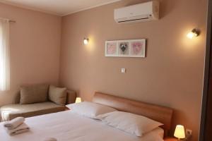 soba2-guesthouseankora6