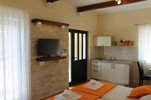 studioapartman-guesthouseankora01