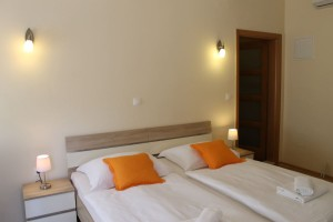 studioapartman-guesthouseankora04