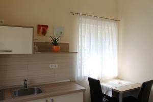 studioapartman-guesthouseankora08