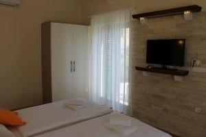 studioapartman-guesthouseankora10