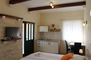 studioapartman-guesthouseankora12