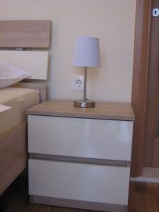 studioapartman-guesthouseankora18